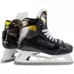 Bauer S20 SUPREME 3S PRO Senior Goalie Skates