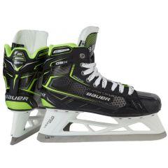 Bauer S21 GSX Intermediate Goalie Skates