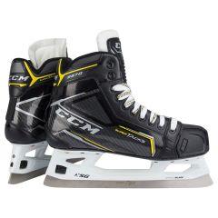 CCM SuperTacks 9370 Senior Goalie Skates