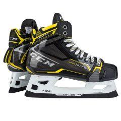 CCM SuperTacks AS3 Pro Senior Goalie Skates