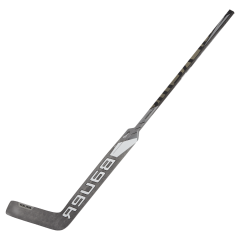 Bauer S20 ULTRASONIC Senior SIL 25inch Goalie Stick