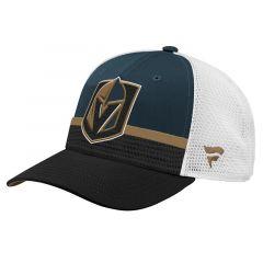 Adidas Draft Home Str Vegas Junior Cap
