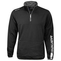 Bauer Core TEAM JOGGING TOP Senior Sweater