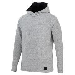 Bauer S21 FLC PULLOVER Senior Sweater