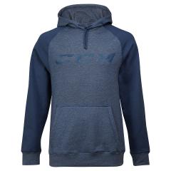 CCM F3790 PULLOVER FLEECE Senior Sweater