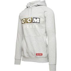 CCM CLASSIC FLEECE Senior Sweater