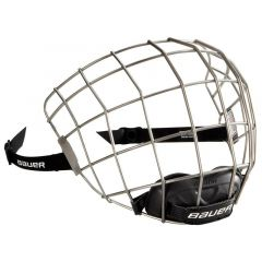 Bauer RE-AKT Senior Facemask