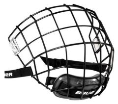 Bauer PROFILE II I2 Senior Facemask