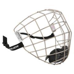 Bauer PROFILE III Senior Facemask