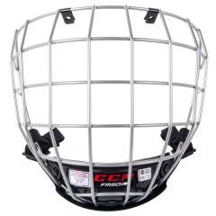 CCM FM50 Senior Facemask