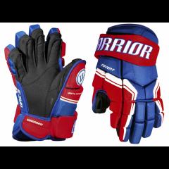 Warrior Covert QRE 3 Senior Ice Hockey Gloves