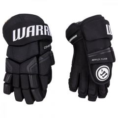 Warrior Covert QRE 4 Youth Ice Hockey Gloves