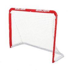 Bauer REC STEEL JR Хоккейные ворота