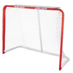 Bauer DELUXE REC STEEL Хоккейные ворота