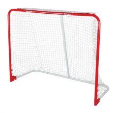 Bauer PERFORMANCE FOLDING STEEL 54 Хоккейные ворота