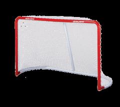 Bauer OFFICIAL PERFORMANCE STEEL GOAL Хоккейные ворота