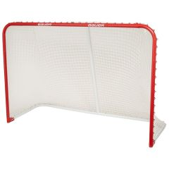 Bauer DELUXE PERF FOLDING Хоккейные ворота