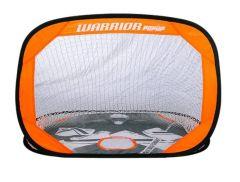 Warrior MINI POP UP NET GOAL P8 Хоккейные ворота