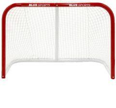 Blue Sports Novice Hockey Goal 48x36x24 Хоккейные ворота
