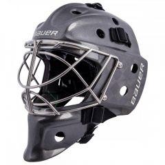 Bauer NME S18 VTX NC Senior Goalie Mask