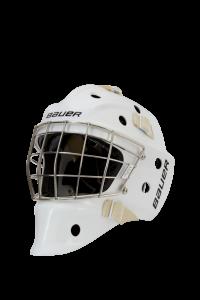 Bauer S19 NME-IX Senior Goalie Mask
