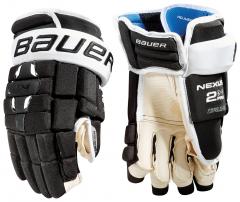 Bauer Nexus S18 2N PRO Senior Ice Hockey Gloves