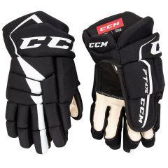CCM JetSpeed FT475 Junior Ice Hockey Gloves