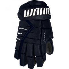 Warrior DX3 Senior Pirštinės