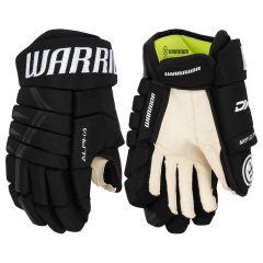 Warrior DX4 Senior Ice Hockey Gloves