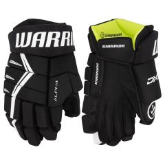 Warrior DX5 Junior Ice Hockey Gloves