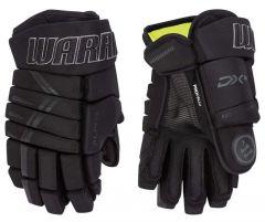 Warrior DX SE Senior Pirštinės