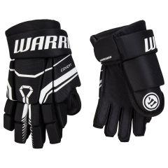 Warrior QRE 40 Junior Ice Hockey Gloves