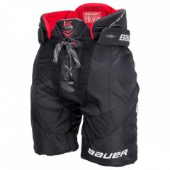 Bauer Vapor S18 1X LITE Senior Ice Hockey Pants