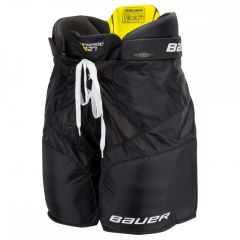 Bauer Supreme S19 S27 Senior Ice Hockey Pants