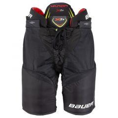 Bauer S20 Vapor X2.9 Junior Трусы Xоккейные