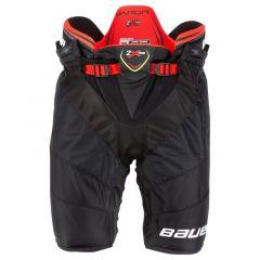 Bauer S20 Vapor 2X PRO Senior Ice Hockey Pants