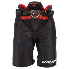 Bauer S20 VAPOR 2X Junior Šortai