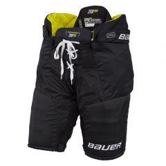 Bauer S21 SUPREME 3S Junior Ice Hockey Pants