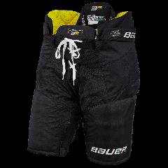 Bauer S21 SUPREME 3S Senior Ice Hockey Pants