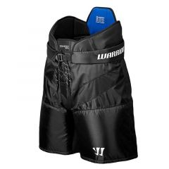Warrior Covert DT4 Youth Ice Hockey Pants
