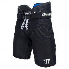 Warrior Covert QRE3 Junior Ice Hockey Pants
