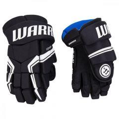 Warrior Covert QRE 5 Junior Ice Hockey Gloves