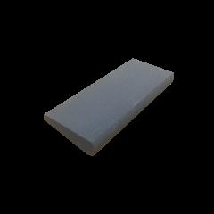 BLADEMASTER slīpējamie akmentiņi TSM 4200 Hand Sharpening