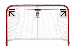 Hockey Revolution MY TARGET Ledo ritulio treniruoklis