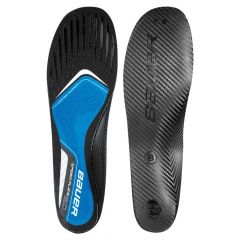 Bauer SPEED PLATE 2.0 Insole