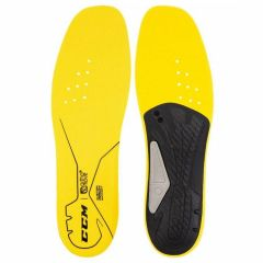 CCM Insole Orthomove Insole