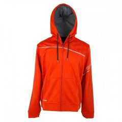 Bauer ATHLETIC FZ HOODY Senior Jacket