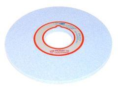 SSM S-2/KB80 Blu Galandinimo diskas