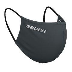 Bauer Reversible Sticks Face Mask