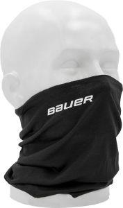 Neck Tube Bauer Reversible Gaiter